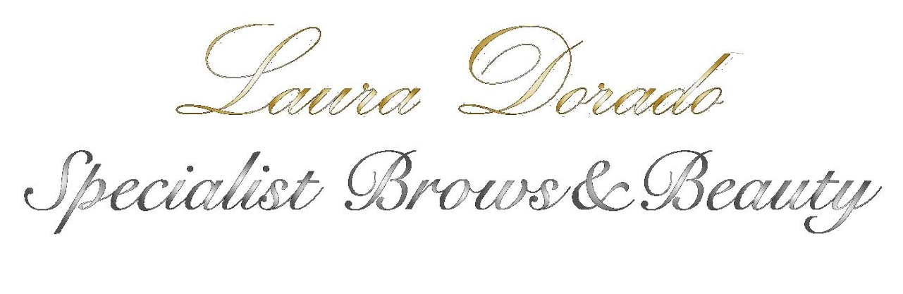 Laura Dorado micropigmentación